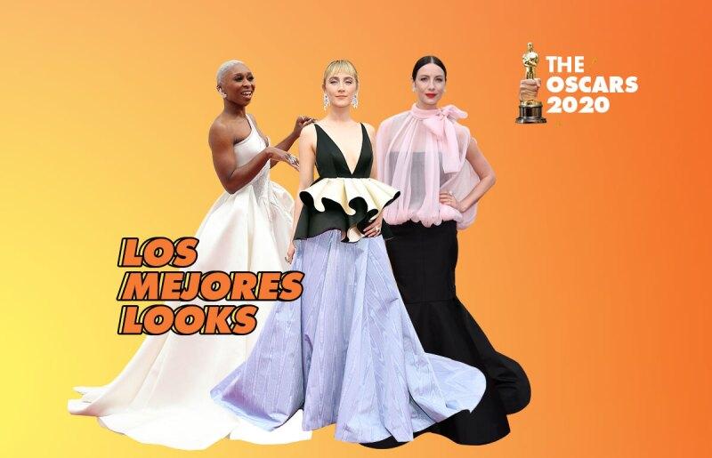los-mejores-looks