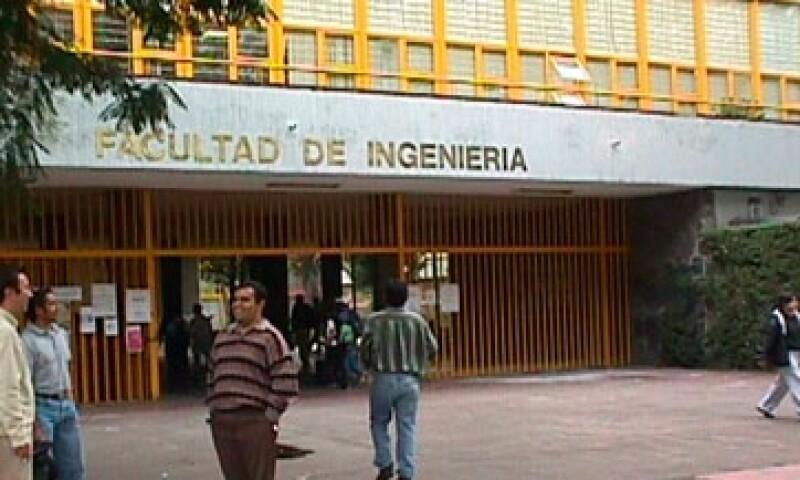 UNAM02