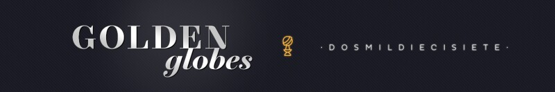 Golden Globes 2017 desktop header.jpg