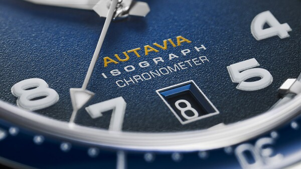 The Autavia Collection