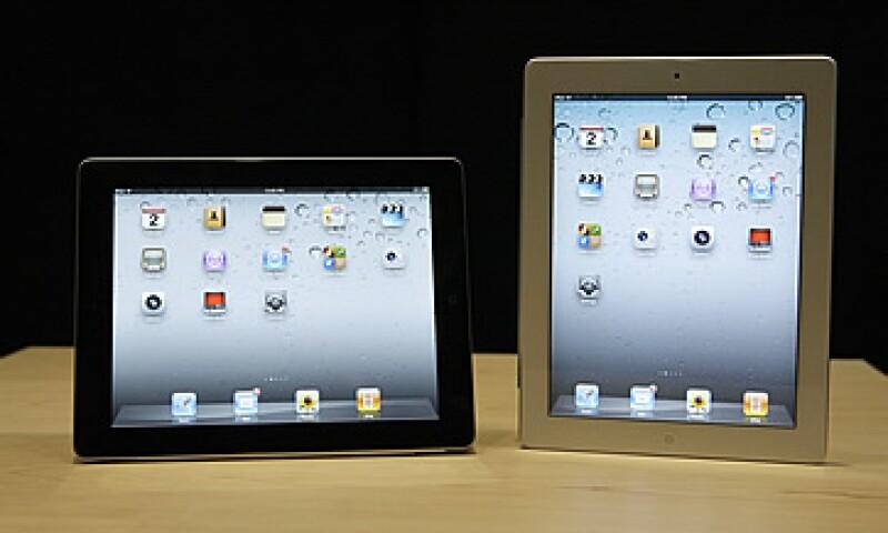 Maritz Research dice que sólo se encontró un tipo de consumidor leal a su marca: los usuarios de iPhone. (Foto: AP)