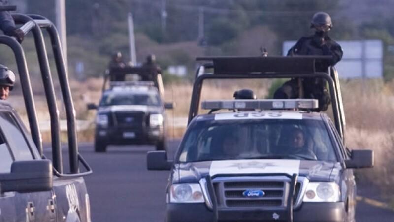 policia_michoacan