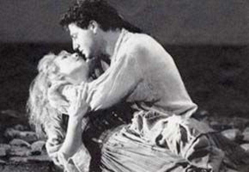 Llega a México la obra escrita por el grande italiano Giacomo Puccini.