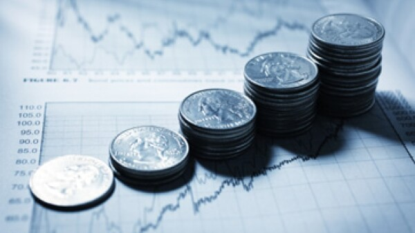 El interés por invertir en bonos mexicanos durante 2014 aumentará con la aprobación de las leyes secundarias en materia energética. (Foto: Getty Images)