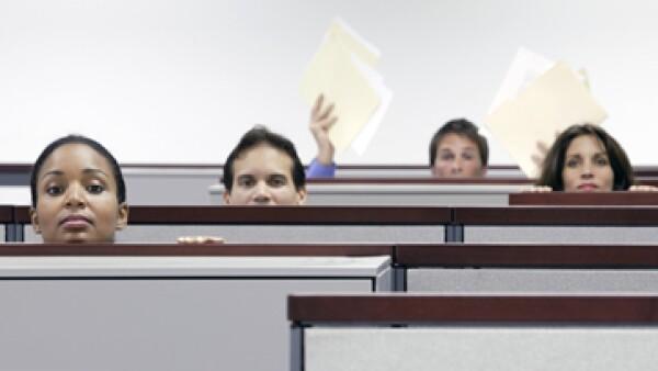 El infonavit ha atendido a 26,918 retirados que solicitaron devolución. (Foto: Thinkstock)