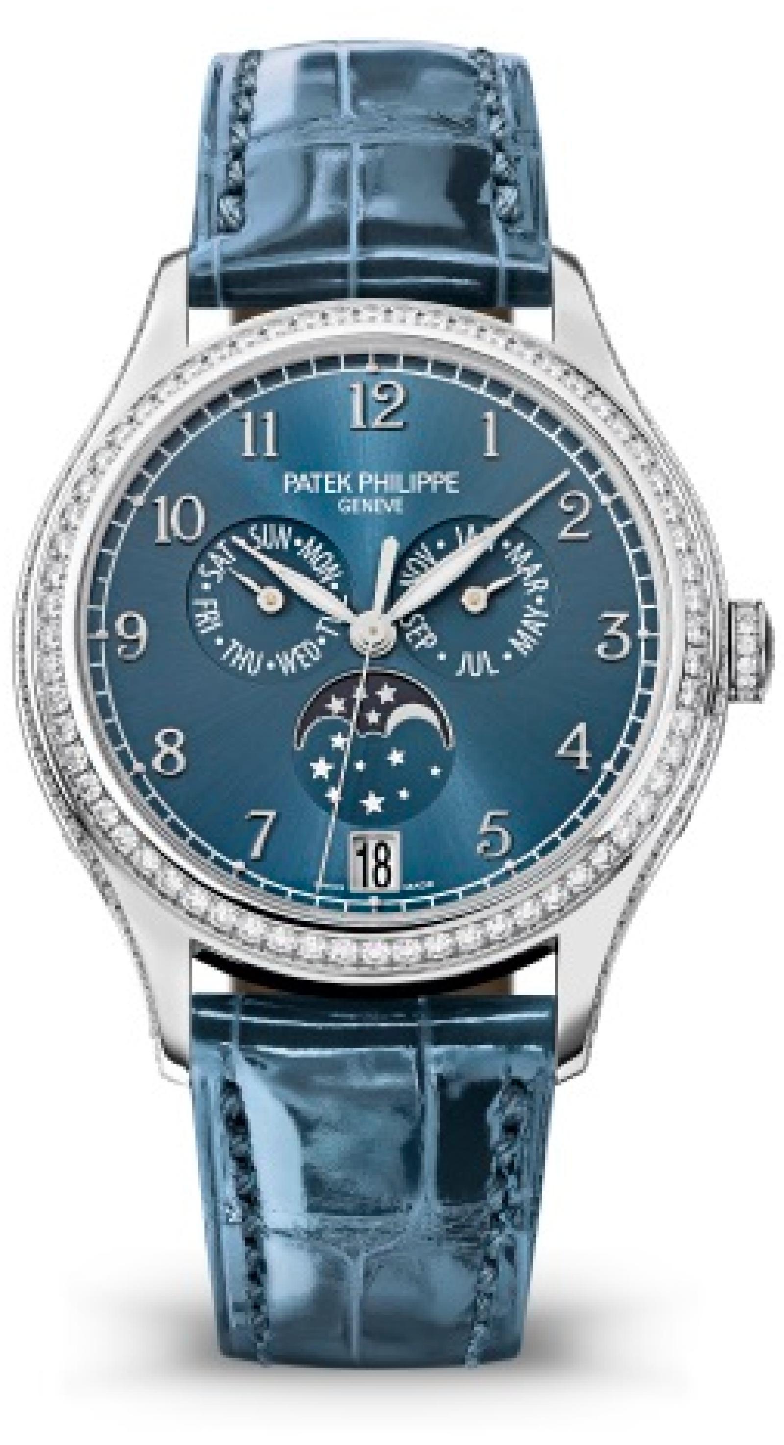 reloj-patek-phillipe.png