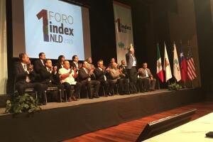 index proveeduría