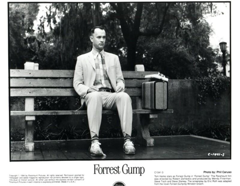 Entre los títulos cinematográficos elegidos este año para ser incluidos en el Archivo Nacional Cinematográfico del Congreso de EU también están Bambi y Hannibal Lecter.