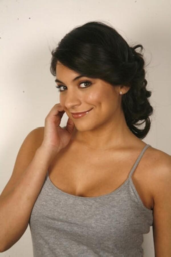 Ana Brenda y Jorge Salinas serán la pareja estelar de la nueva telenovela de José Alberto Castro.