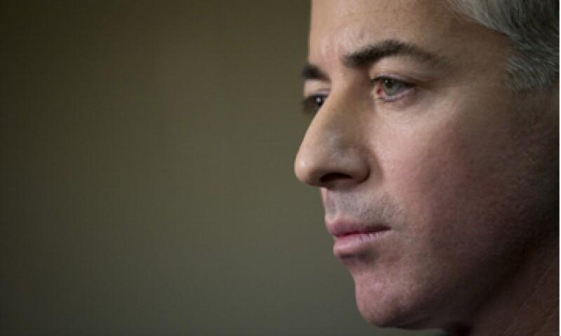 El descontento de Ackman con la firma ha ocasionado que las acciones cayeran más de 25% el mes pasado.  (Foto: Getty Images)