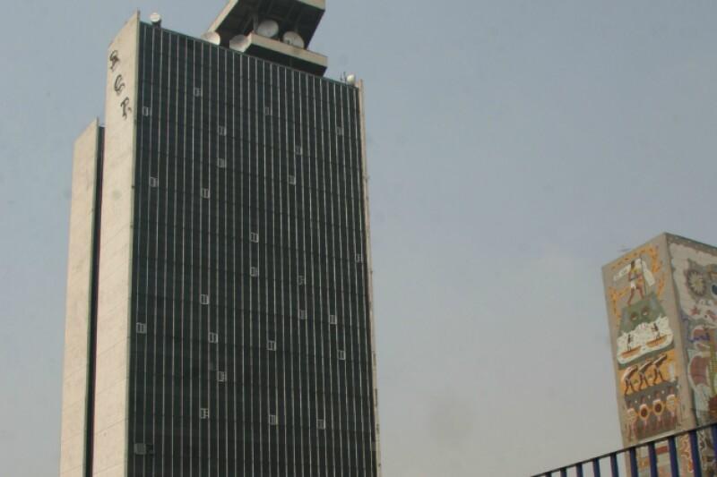 sct oficinas