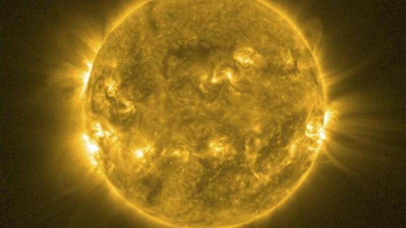 solar_corona