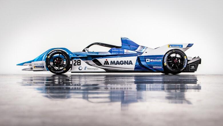 FE Andretti 04.jpg