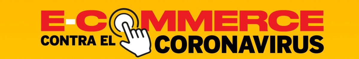 E-commerce contra el coronavirus_header desktop Home Expansión