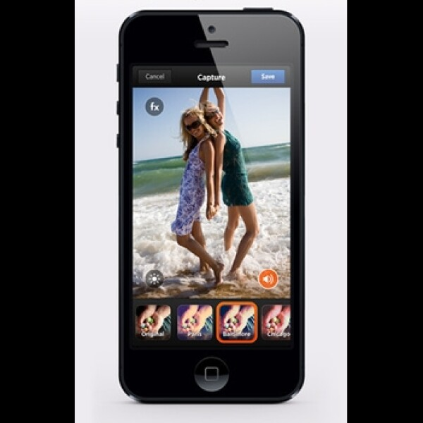 apps de video 4