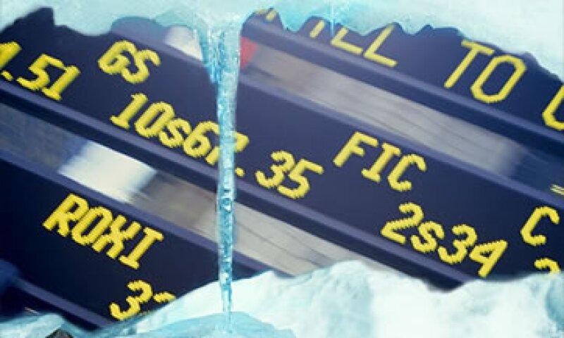A las empresas que pensaban ir a Bolsa les preocupa que se pueda infravalorar el precio de sus acciones. (Foto: Cortesía CNNMoney.com)