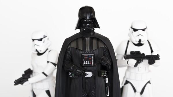 El universo Star Wars ha sido una gran adquisición para Disney.