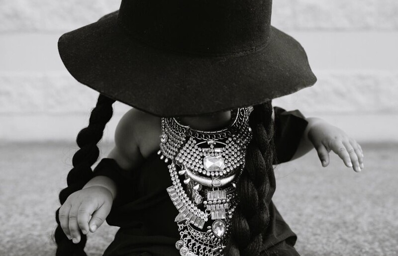 Bebe-Beyonce-Disfraz