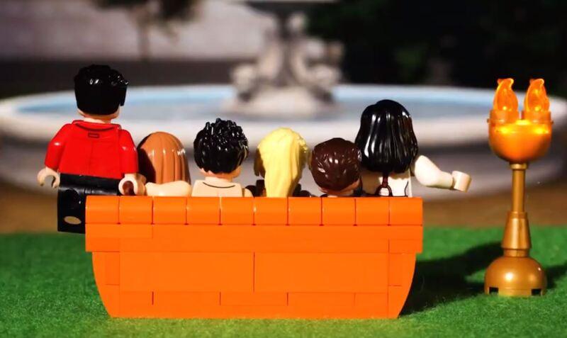 friends lego.JPG