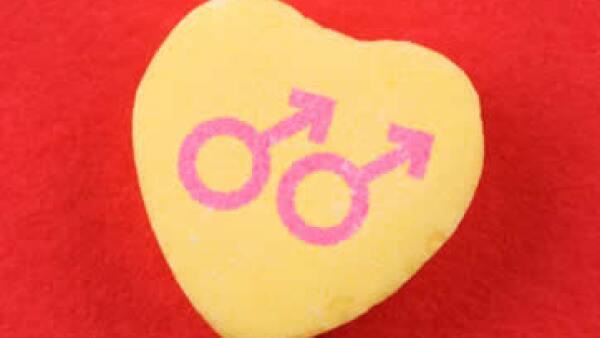 Fernando Carbajal destacó que el segmento gay es un mercado con características particulares que requiere atención. (Foto: Thinkstock)