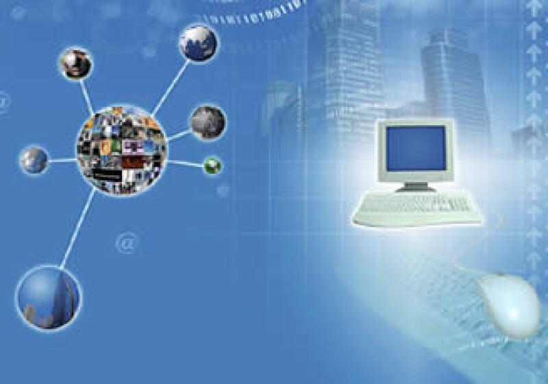 Titanes de la tecnología se pelean por los consumidores en aras de extender su imperio. (Foto: Jupiter Images)
