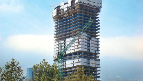 Torre Sof�a_1