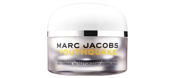 crema hidratante-marc jacobs-youthquake-modelo-piel-complexión.jpg