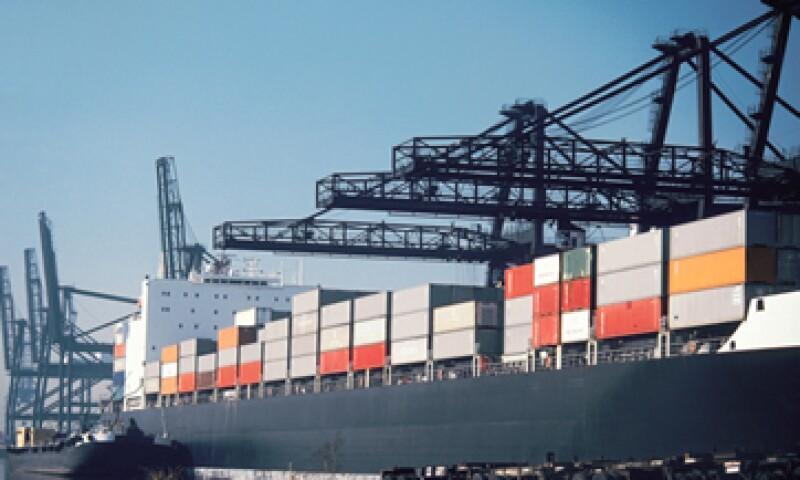 México envió a Argentina 1,789 millones de dólares en mercancías el año pasado y recibió 969 millones de dólares de ese país. (Foto: Thinkstock)