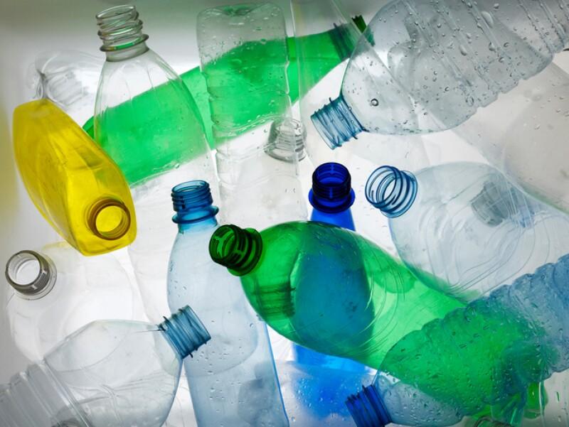 plastico manufactura industria