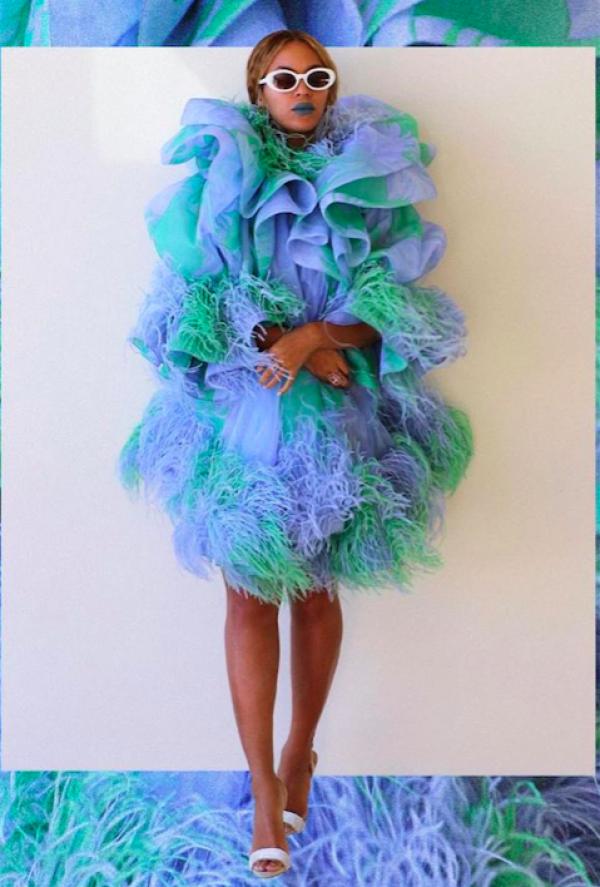 vestido-beyonce.jpg