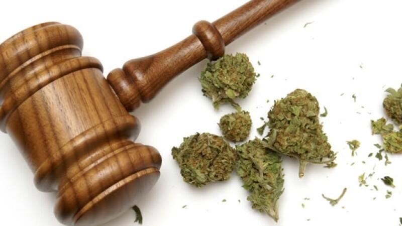 marihuana, legal