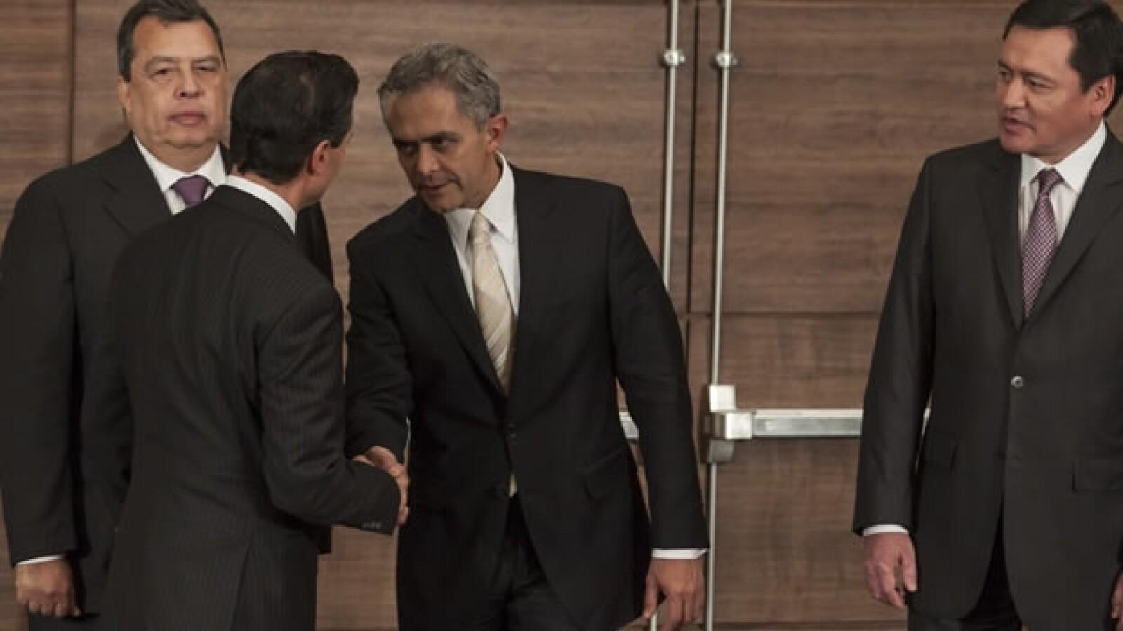 gobernadores_dos