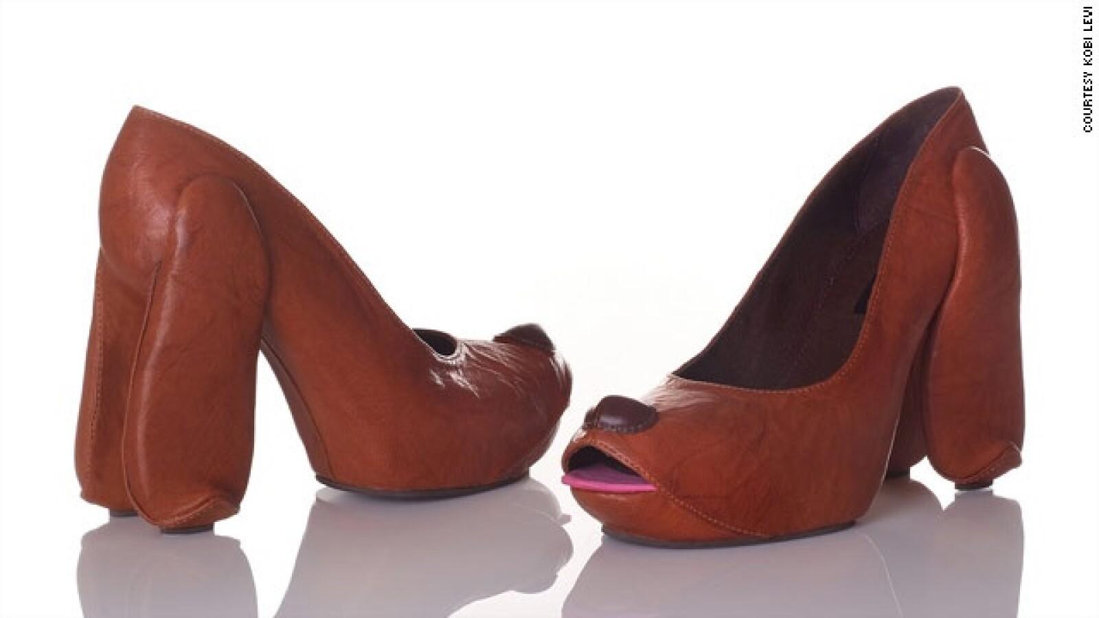 ZapatosArteSeis