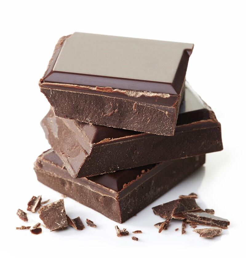 Los precios del cacao se ubican en torno a los 2,900 dólares por tonelada.