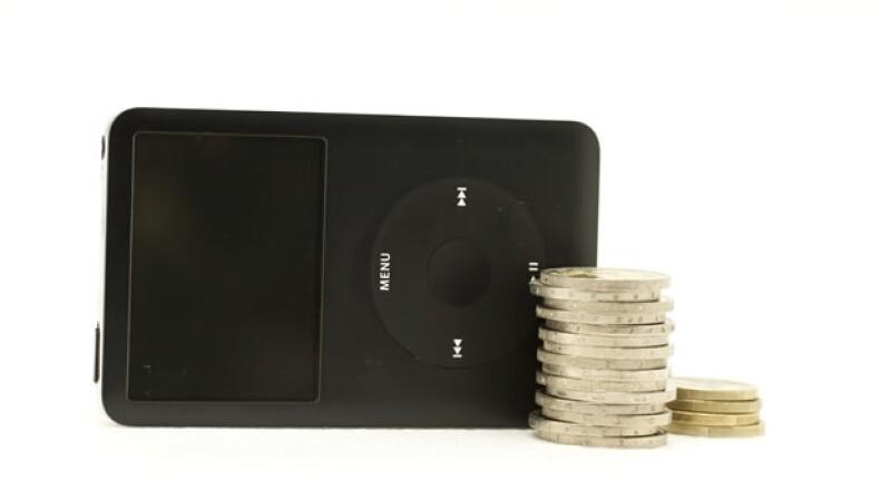 Millones de usuarios de iPods demandaron a Apple porque la compañía supuestamente les borró música sin su autorización