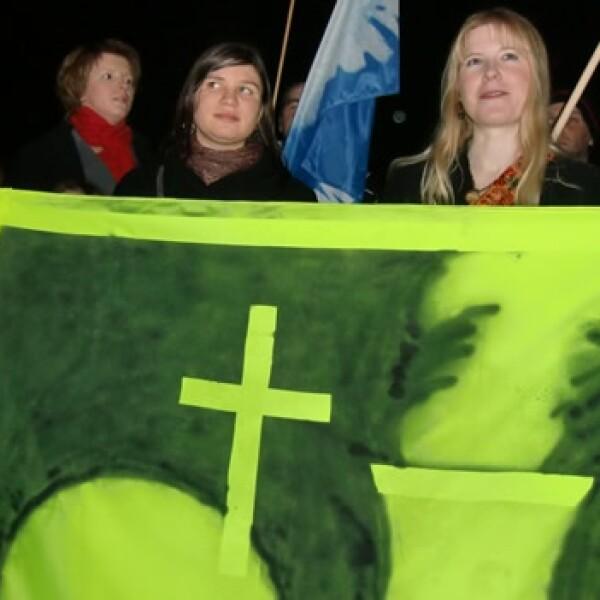 irpt-protestas-alemania1