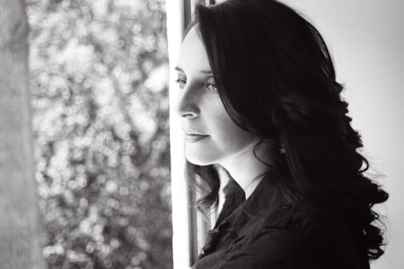 Hoy la actriz y cantante cumple 35 años y nos dijo en exclusiva cómo va a celebrar su aniversario.