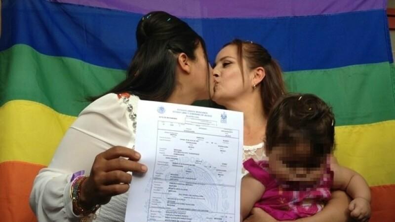 matrimonio gay jalisco