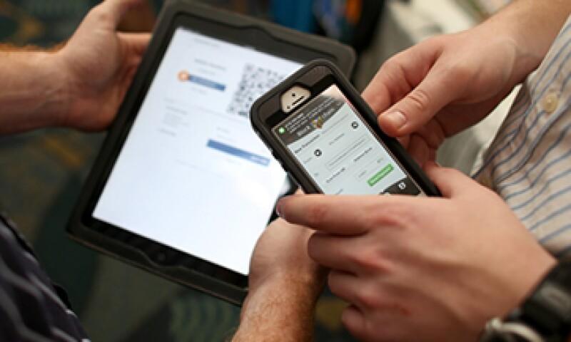 Los demandantes buscaban una compensación de 840 mdd para los clientes de libros electrónicos. (Foto: Getty Images)