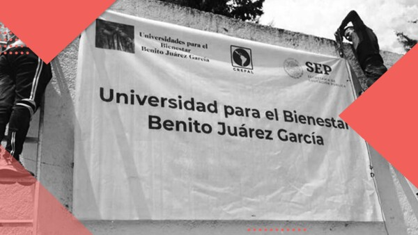 universidades_bj2.jpg