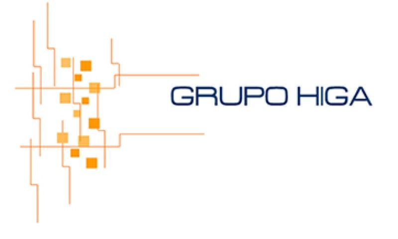 Grupo Higa es presidido por Juan Armando Hinojosa. (Foto: Tomada de grupohiga.com.mx)