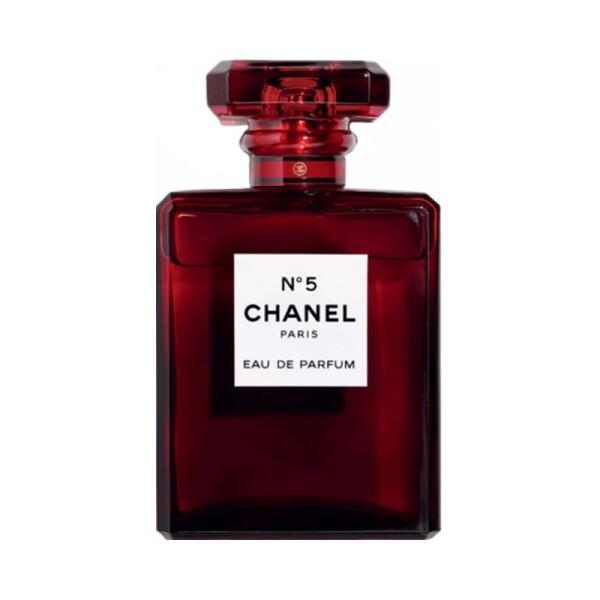 Chanel-Noº5-Red-Edition.jpg