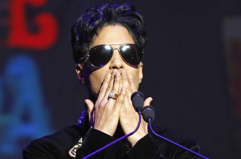 Pocos de sus conocidos supieron de las condiciones médicas del cantante.