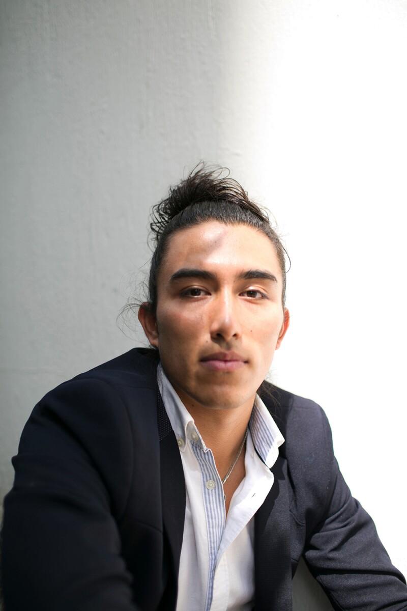 Gerardo Ulloa