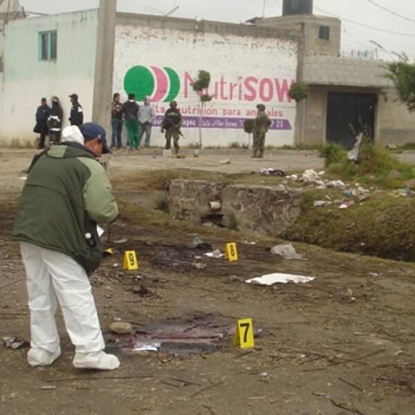 tlaxcala explosión 3