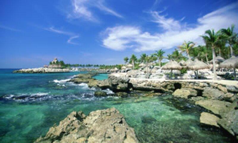 La Organización Mundial del Turismo dijo que México es un ejemplo por las acciones en favor de ese sector. (Foto: Thinkstock)