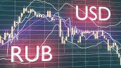 deuda rusia