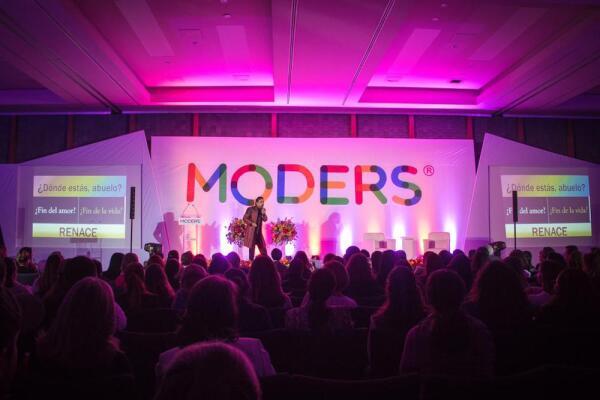 moders1.jpg