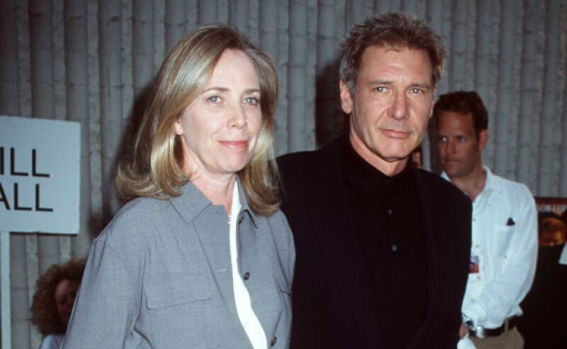 """También fue guionista de la exitosa y recordada película de """"E.T., el extraterrestre"""" y Steven Spielberg ya mandó un mensaje por su muerte."""