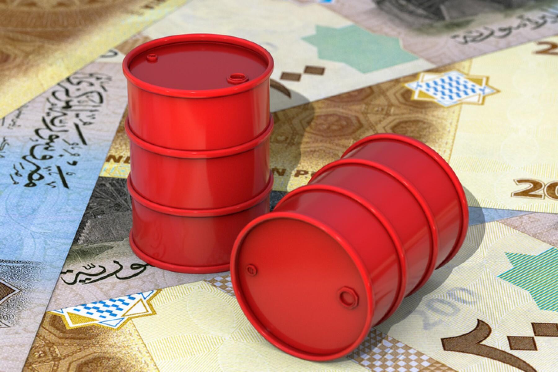 Guerra del petróleo